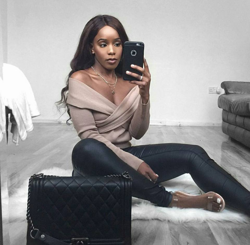 ZIM SLAY QUEEN FALLS ON HARD TIMES, PLEADS FOR HELP FROM FOLLOWERS