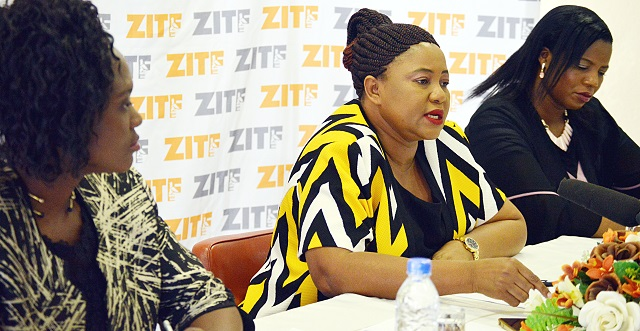 ZITF OVERWHELMED BY DEMAND