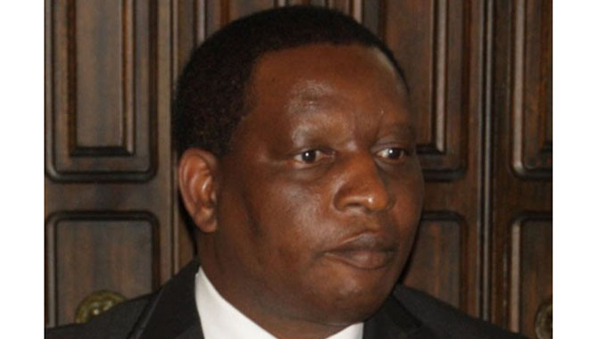 TWO SUPREME COURT JUDGES APPOINTED
