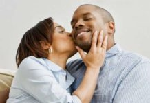 10 TYPES OF PEOPLE TO AVOID IF YOU WANT A HAPPY RELATIONSHIP