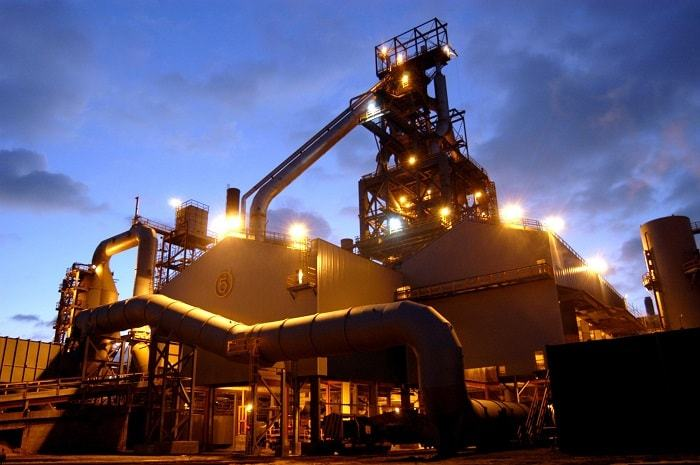 Ziscosteel requires $1bn to kickstart operations