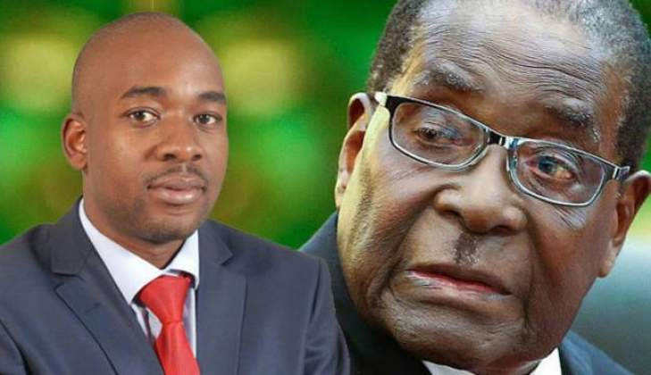 chamisa-and-mugabe