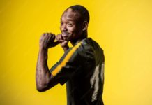 Chiefs reveal Khama Billiat jersey number