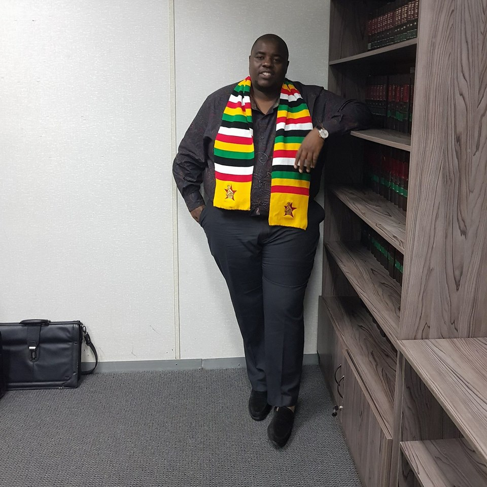 CHIKURUBI STILL NOT FULL : MNANGAGWA TELLS WICKNELL