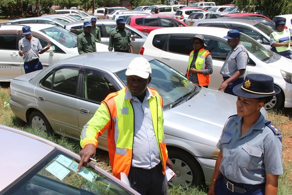 Retailers Implore Govt To Revisit Second Hand Vehicle Import Ban
