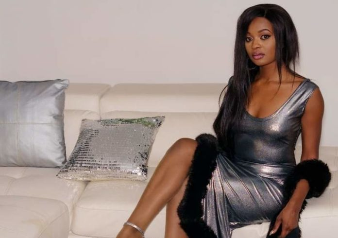 5 ZiM CELEBS WITH FASHION LABELS