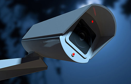Chinese Firm Gets Nod To Mount Surveillance Cameras On Harare's Roads