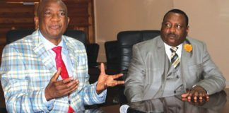 chiyangwa-and-sibanda-seek-re-election