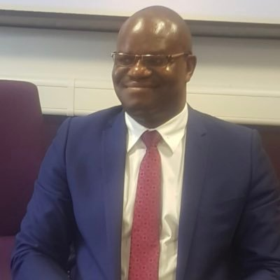 ZTV Is A National Embarassment: Nick Mangwana