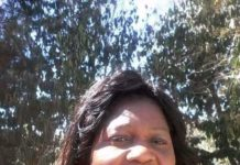 Drama As Zim 'Prophetess' Snatches UK Friend's Hubby…Wife Drops 'V11s'