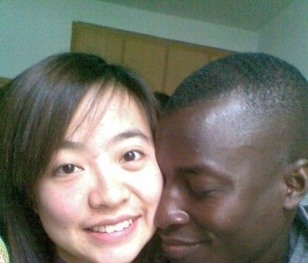 Shock As Chinese Nationals Murder Zambian Student For Dating Chinese Woman