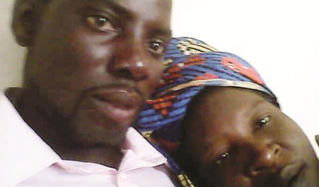 Married Politician Cheats On Hubby With Two Men
