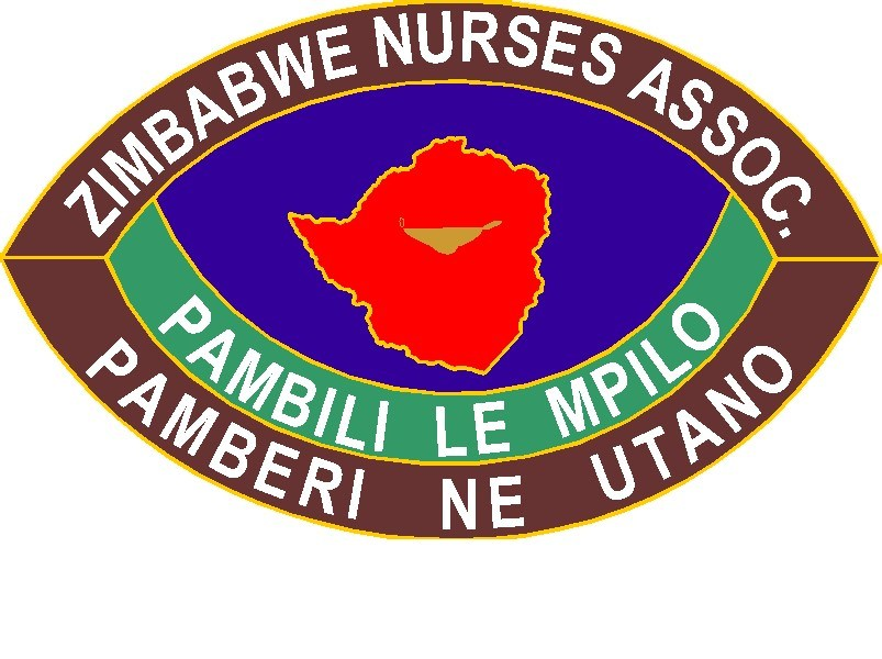 Nurses Warn Government Of High Number Of Deaths At Hospitals