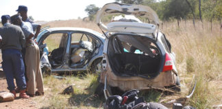 One Person Dies During Motor Racing Competition