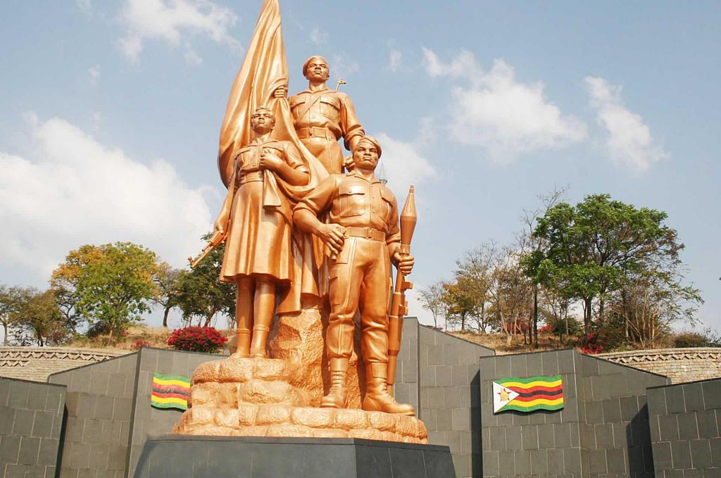 national-Heroes-acre-zimbabwe-3-concentrate