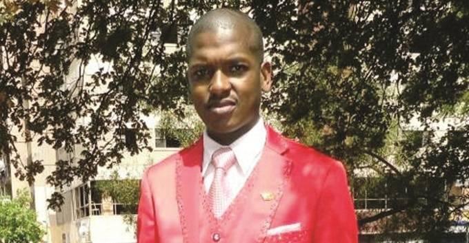 ZIM PASTOR POISONS TWO DAUGHTERS, SELF IN SA