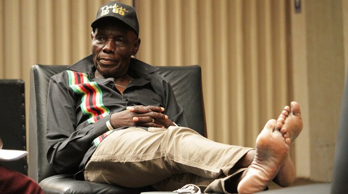 Tuku Suffers Major Health Scare