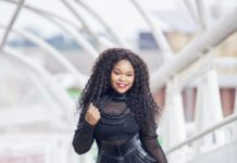 Bulawayo's Top 5 Hottest Slay Queens