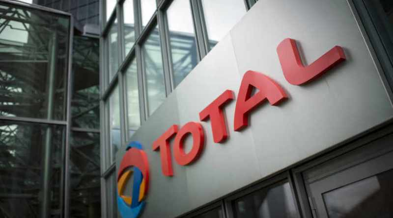 Total Zim In $65k Fraud Case
