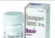 Govt To Introduce New Stronger ARV Drug