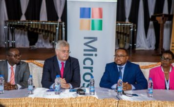 Microsoft Signs Real Mega Deal With Ministry Of Education