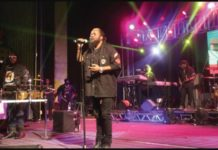 """""""We Were Robbed"""" Morgan Heritage Fans Cry"""