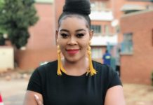 Three things you didn't know about Madam Boss