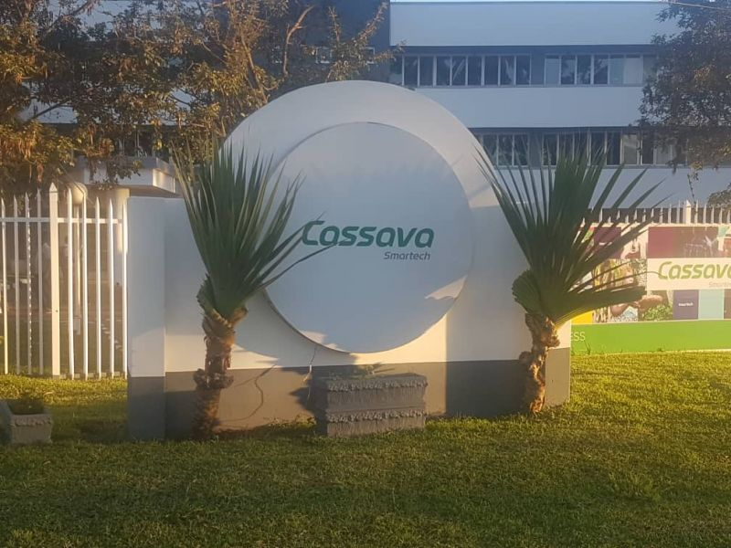 Breaking: Econet, Cassava Accused Of Obstruction Of Justice After Defying High Court Order