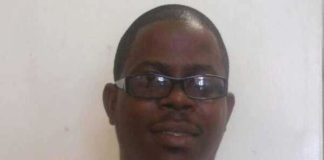 ANOTHER ZBC REPORTER DIES