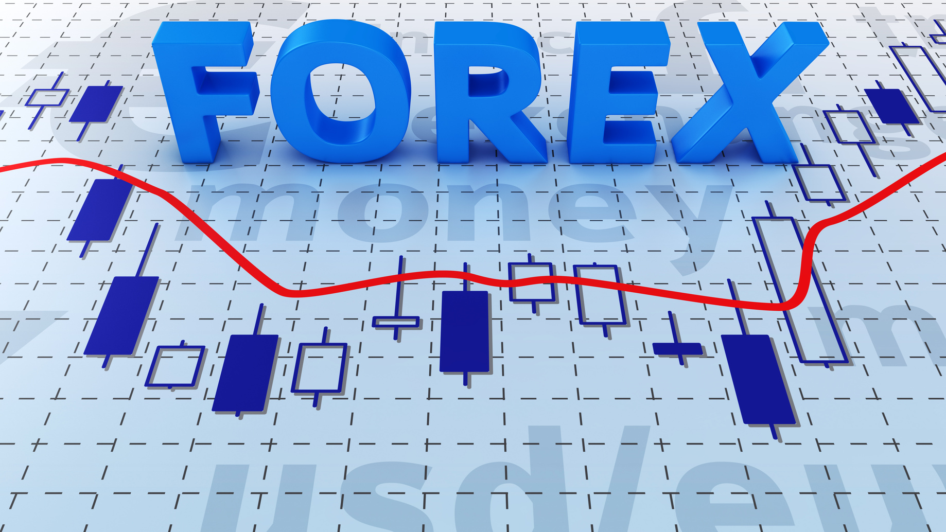 Can Forex trading make you rich?