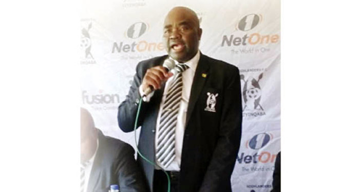 Bosso boss pleads for patience