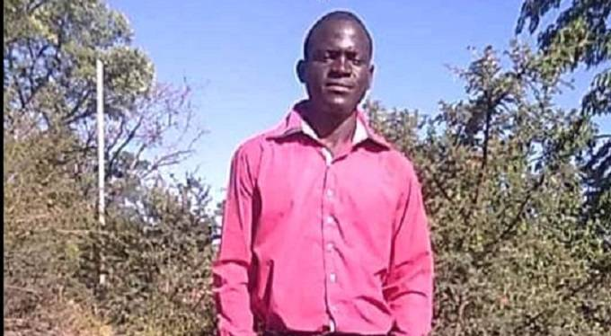 Taxi Driver Hangs Himself After Killing Policeman In Hit & Run Accident