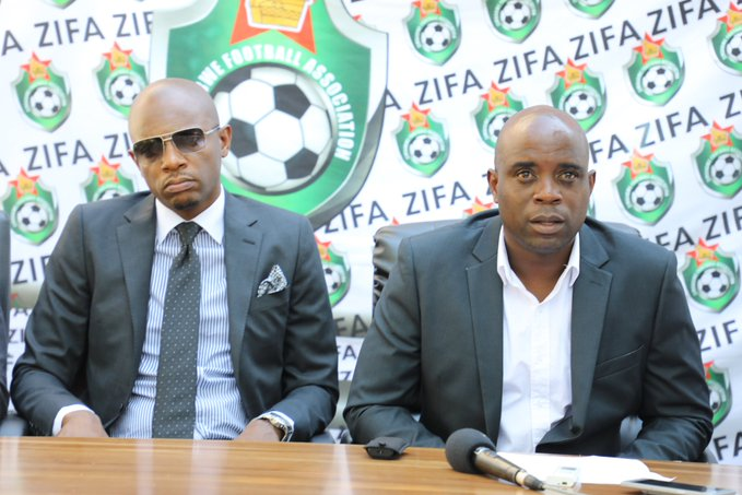 Ndiraya admits difficult encounters against Mozambique