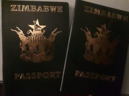 Govt Increases Passport Prices By 500%?!