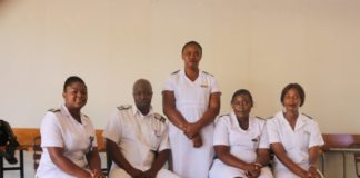 """""""Our Salaries Are Now Useless"""" – Desperate Nurses Plead With Govt"""