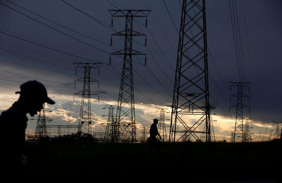 Zimbabwe blocked from power imports over US$80m debt