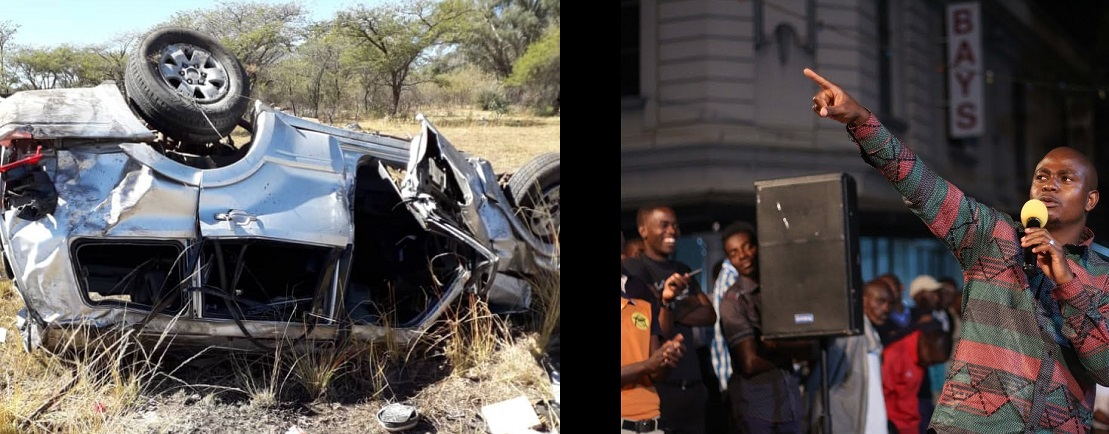 Apostle-Chiwenga-Accident
