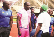 "Herentals FC Boss Nearly Assaulted For ""Bribing"" Referees"