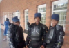 ZRP-Cops-New-Riot-Gear