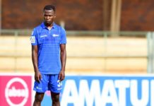 Chirambadare joins new club