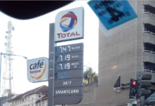 Fuel-Price-Increase