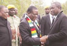 Mnangagwa-and-Kuda-Tagwirei