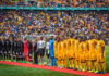 Soweto derby season opener sold out