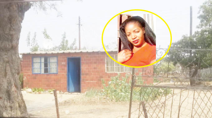 Man Causes Chaos At Lover's Funeral After Being Asked To Pay Lobola For Her Corpse