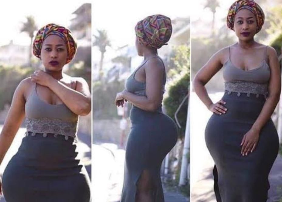 Why Most Single Zimbabwean Ladies Will Never Get Married