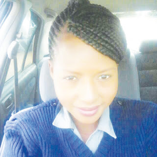 Suicide CID policewoman was actually killed by her bosses? Snr cops chased away from funeral