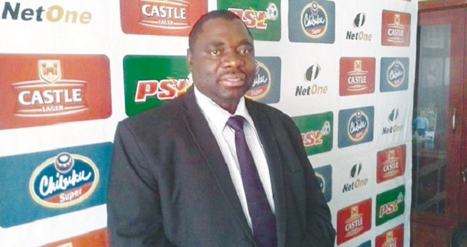More trouble for Herentals