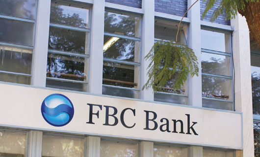 FBC Bank Cards Now Have US$20, US$15 Annual Fees