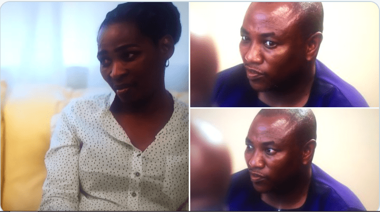 Twitter reacts to Siphiwe's braveness of Cheating on his Sangoma wife #Mnakwethu