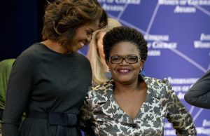 Open letter to President Emmerson Mnangagwa from Beatrice Mtetwa